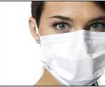 целитель грипп кашель