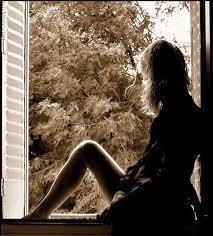 целитель, проклятие на одиночество