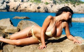 мастопатии, фиброзная мастопатия груди