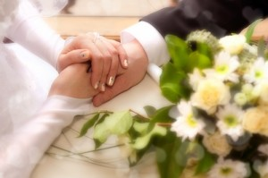 Венец безбрачия,родовое проклятие, как самостоятельно снять венец безбрачия, проклятие
