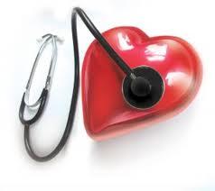 инфаркт  миокарда, инфаркт симптомы