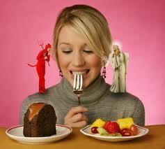 целитель, печень, питание, диета, лечение,травы