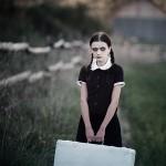 kak-snyat-rodo…klyatie-porchu (33)