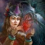 vladimir-russ_proklyatie (253)