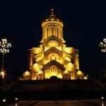 vladimir-russ_proklyatie (27)